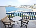 Pandrossos Hotel Picture 41