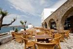Pandrossos Hotel Picture 2