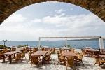 Pandrossos Hotel Picture 4