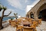 Pandrossos Hotel Picture 12