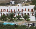 Eri Hotel Picture 2