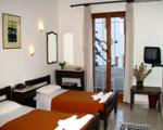 Holidays at Eri Hotel in Parikia, Paros