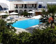 Polos Hotel
