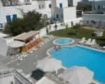 Polos Hotel Picture 2