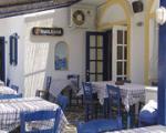 Pyrgaki Hotel Picture 4