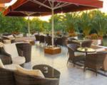 Bella Vista Molivos Hotel Picture 3
