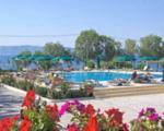 Bella Vista Molivos Hotel Picture 6