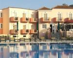 Bella Vista Molivos Hotel Picture 9