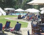 Holidays at Olive Press Hotel in Molyvos, Lesvos
