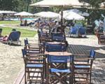 Olive Press Hotel Picture 2