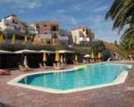 Sunrise Resort Hotel Picture 2