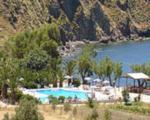 Aphrodite Hotel Picture 2