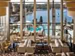 Holidays at Monte Mulini Hotel in Rovinj, Croatia