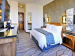 Centurion Lake Hotel Picture 7