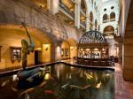 Michelangelo Hotel Picture 2