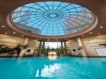 Michelangelo Hotel Picture 5