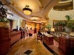 Michelangelo Hotel Picture 3