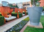 Melrose Arch Hotel Picture 4