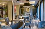 Melrose Arch Hotel Picture 5