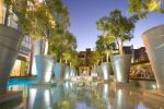 Holidays at Melrose Arch Hotel in Johannesburg, South Africa