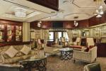 Protea Balalaika Sandton Hotel Picture 3