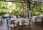 Protea Balalaika Sandton Hotel Picture 8