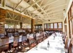 Protea Balalaika Sandton Hotel Picture 9