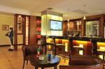 Protea Hotels by Marriott Pretoria Centurion Picture 7