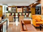 Protea Hotels by Marriott Pretoria Centurion Picture 6