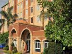 Protea Hotels by Marriott Pretoria Centurion Picture 2