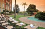 Holidays at Protea Hotels by Marriott Pretoria Centurion in Pretoria, South Africa