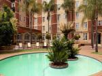 Protea Hotels by Marriott Pretoria Centurion Picture 0