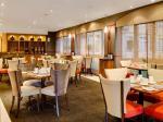 Protea Hotels by Marriott Pretoria Centurion Picture 8