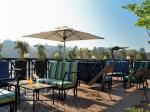 Protea Hotels by Marriott Pretoria Centurion Picture 9