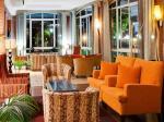 Protea Hotels by Marriott Pretoria Centurion Picture 4