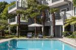 Four Seasons Hotel The Westcliff Picture 3