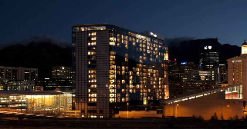 Holidays at The Westin Cape Town in Cape Town, South Africa