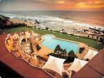 Holidays at Beverly Hills Hotel in Durban, South Africa