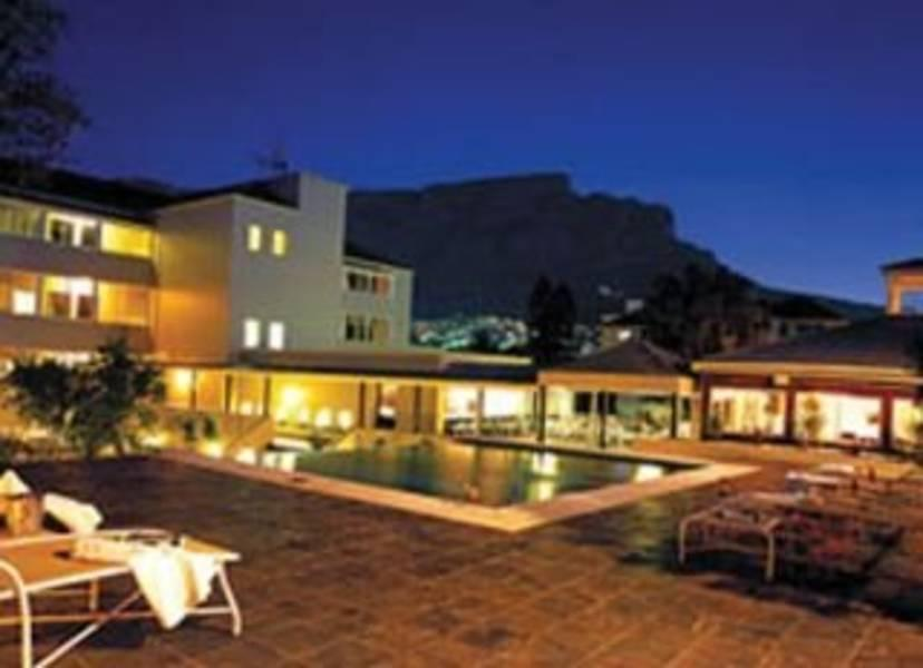 Holidays at Cape Milner Hotel in Cape Town, South Africa