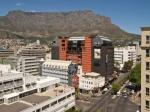 Holidays at Cape Town Lodge in Cape Town, South Africa