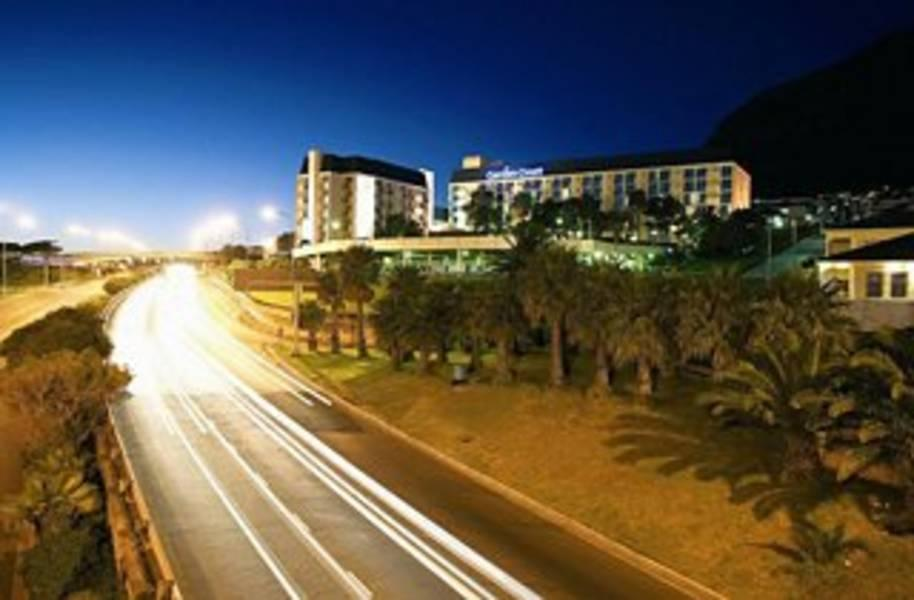 Holidays at Garden Court Nelson Mandela Boulevard Hotel in Cape Town, South Africa