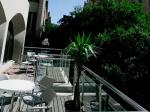 Holiday Inn Express Cape Town Hotel Picture 9