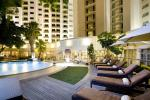 Southern Sun Waterfront Hotel Picture 0