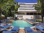 SunSquare Cape Town Hotel Picture 0