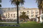 Belmond Mount Nelson Hotel Picture 10