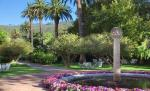 Belmond Mount Nelson Hotel Picture 12