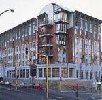 Protea Victoria Junction Hotel Picture 0