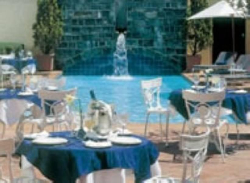 Holidays at Portswood Hotel in Cape Town, South Africa