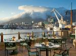 Table Bay Hotel Picture 9