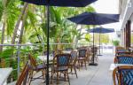 Albion South Beach Hotel Picture 7